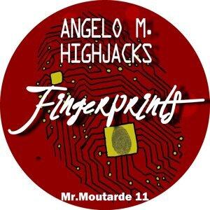 Angelo M. & Highjacks 歌手頭像