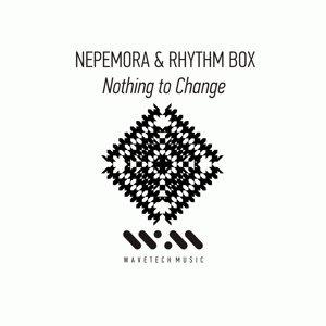 Nepemora & Rhythm Box 歌手頭像