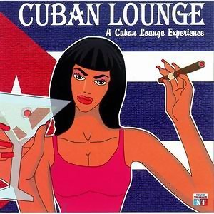 Cuban Lounge 歌手頭像