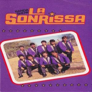 Banda Show La Sonrisa 歌手頭像