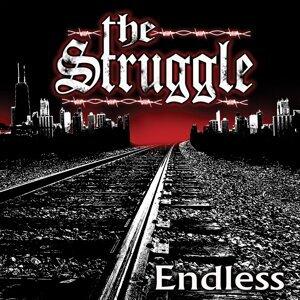 The Struggle 歌手頭像