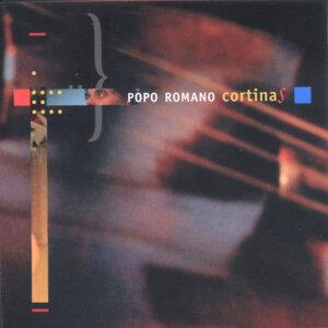 Popo Romano 歌手頭像
