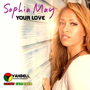 Sophia May