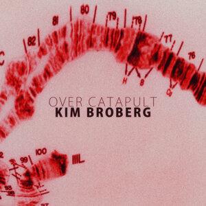 Kim Broberg 歌手頭像