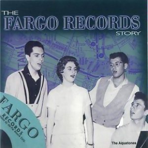 The Fargo Records Story 歌手頭像