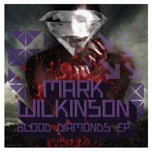 Mark Wilkinson 歌手頭像