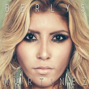 Berlys Martínez 歌手頭像