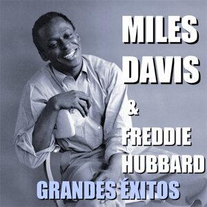 Miles Davis & Freddie Hubbard 歌手頭像