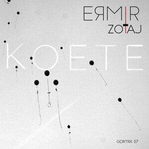 Ermir Zotaj 歌手頭像