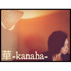 Kanaha 歌手頭像