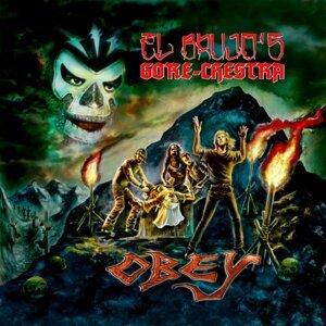 El Brujo's Gore-Chestra 歌手頭像