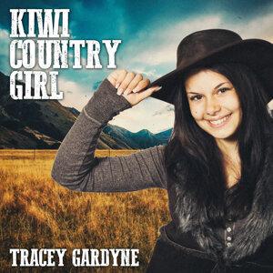 Tracey Gardyne 歌手頭像