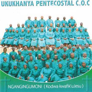Ukukhanya Pentecostal C.O.C 歌手頭像