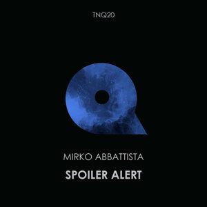 Mirko Abbattista 歌手頭像