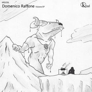 Domenico Raffone 歌手頭像
