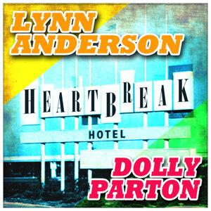 Lynn Anderson, Dolly Parton 歌手頭像