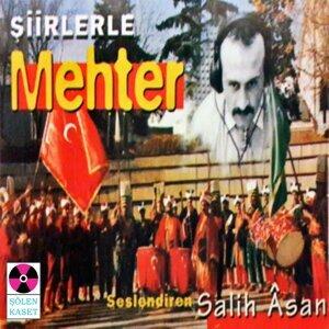 Salih Asan 歌手頭像