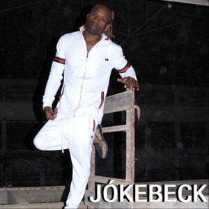 Jókebeck 歌手頭像
