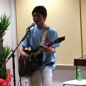 wan 歌手頭像