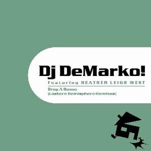 Dj DeMarko! Featuring HEATHER LEIGH WEST 歌手頭像