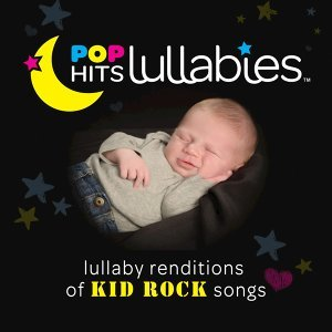 Pop Hits Lullabies 歌手頭像