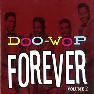 Doo Wop Forever 歌手頭像