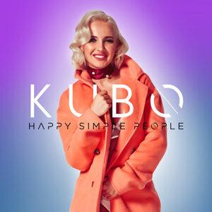 Kubo 歌手頭像