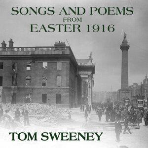 Tom Sweeney 歌手頭像
