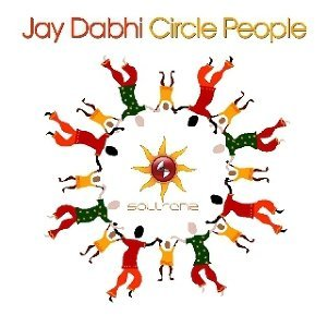 Jay Dabhi & Moises Modesto 歌手頭像