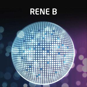 Rene B 歌手頭像