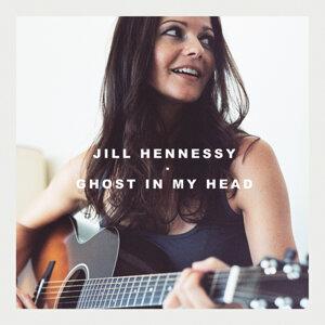 Jill Hennessy 歌手頭像