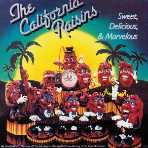 California Raisins 歌手頭像