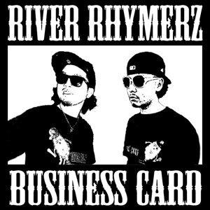 River Rhymerz 歌手頭像