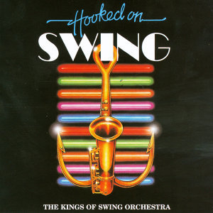 The Kings of Swing Orchestra 歌手頭像
