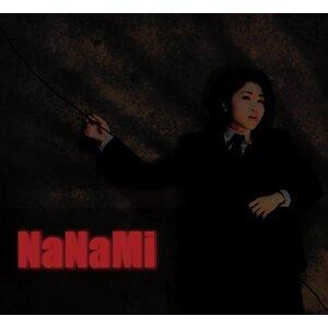 Nanami 歌手頭像