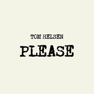 Tom Helsen 歌手頭像