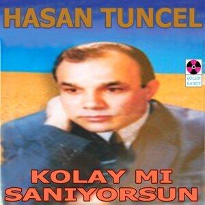 Hasan Tuncel 歌手頭像