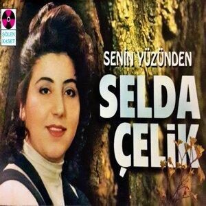 Selda Çelik 歌手頭像