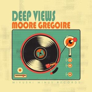 Moore Gregoire 歌手頭像
