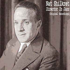 Nat Shilkret 歌手頭像