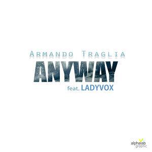 Armando Traglia 歌手頭像