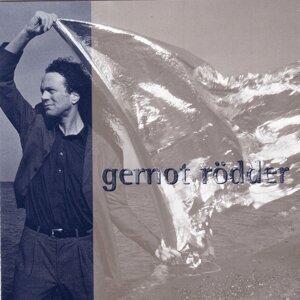 Gernot Rödder 歌手頭像