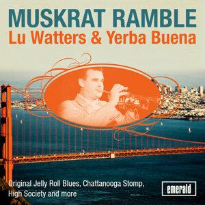 Lu Watters & Yerba Buena, Lu Watters, Yerba Buena 歌手頭像