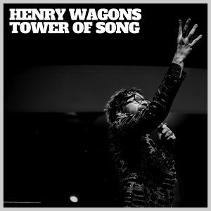 Henry Wagons 歌手頭像