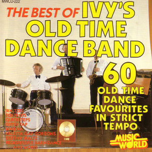 Ivy's Old Time Dance Band 歌手頭像