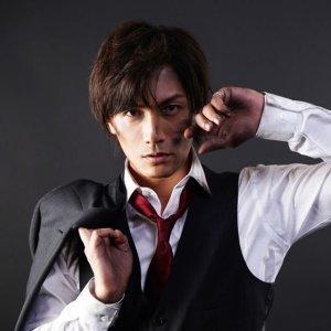 加藤和樹 (Kazuki Kato) 歌手頭像
