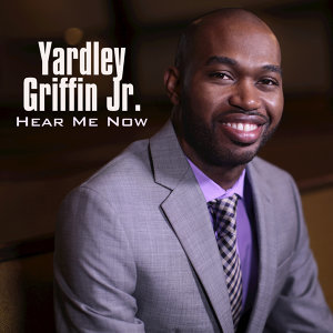Yardley Griffin Jr 歌手頭像