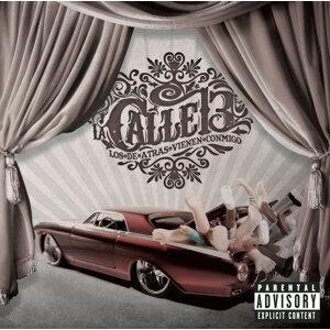 Calle 13 (十三街奇蹟雙人組) 歌手頭像