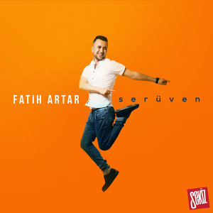 Fatih Artar 歌手頭像