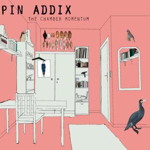 Pin Addix 歌手頭像